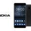 强势回归!120 万人疯抢 Nokia 复活之作 Nokia 6手机