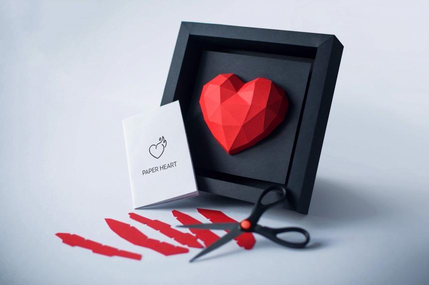 """情人节礼物没有灵感?可以试试这些""""特别""""的惊喜"""
